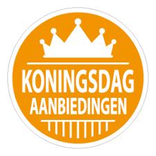 http://loopbaancoachingwerkt.nl/diensten-loopbaancoaching/systematisch-slim-solliciteren-programma/