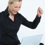 25 sollicitatietips: Zo maak je een succes van je sollicitatie!