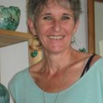 Agnes van der graaf