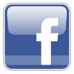 http://www.facebook.com/LoopbaancoachingWerkt