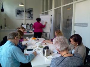 http://loopbaancoachingwerkt.nl/workshop-eerste-indruk/