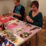 http://loopbaancoachingwerkt.nl/workshop-moodboard-maken/