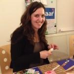 www.loopbaancoachingwerkt.nl/workshop-moodboard-maken