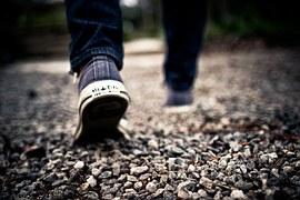 7-manieren-om-je-zelfvertrouwen-te-vergroten