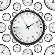 7-manieren-om-direct-meer-tijd-en-energie-te-krijgen