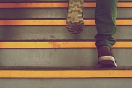 steps-388914__180