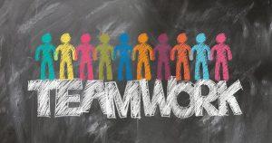 teamwork-2499638__340