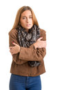 woman-feeling-cold-isolated-white-55253932