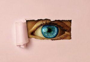 eye-2053408__340 gat