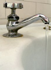 kraan faucet-1562047