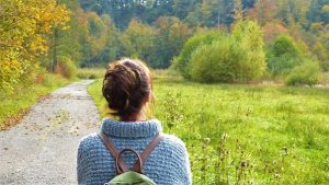 5 tips om spanningen los te laten